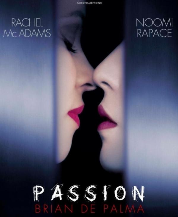 consigli per il sesso film erotico vm 18