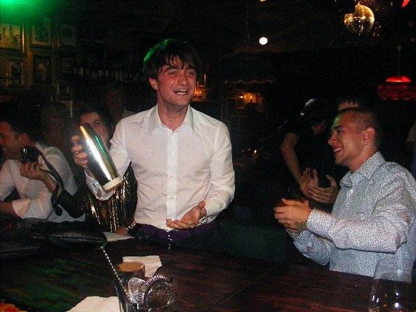 La codificazione da alcool in Barnaul il prezzo lindirizzo