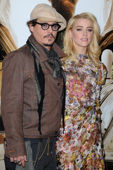 johnny depp, amber heard, vanessa paradis, relazione segreta johnny depp, amber heard gay