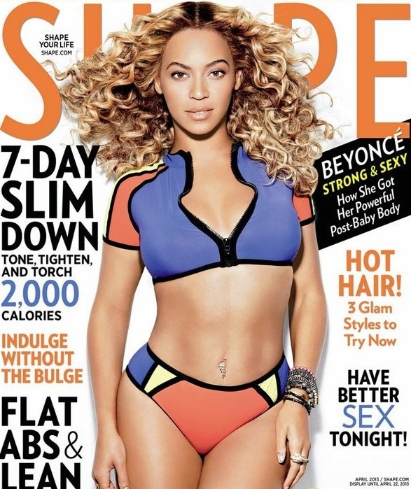 beyonce-flaunts-bikini-body-for-shape-april-2013.jpg