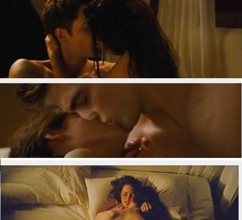buon sesso scene dove fanno l amore