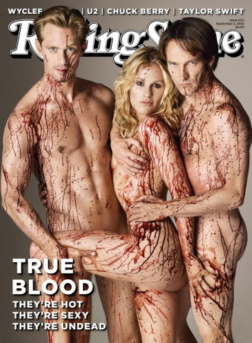 true-blood-rolling-stone-cover.jpeg