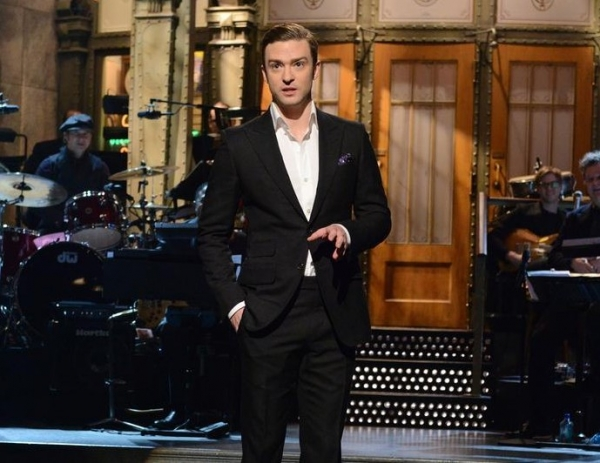 snl justin timberlake 2013 dating show Buy saturday night live season 38: justin timberlake - march 9, 2013 snl has got to be my favorite show of all time.