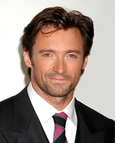 hugh jackman, james bond, 007, niente james bond per hugh jackman