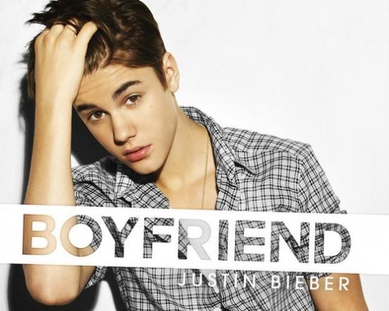 justin bieber, boyfriend, nuovo singolo, album believe