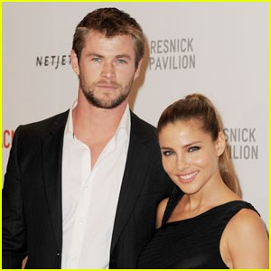 chris-hemsworth-elsa-pataky-married.jpg