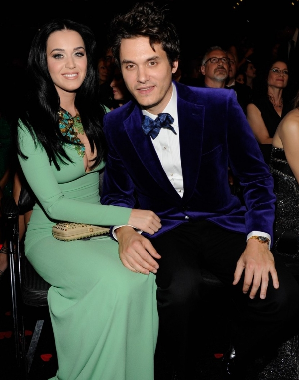 katy perry,john mayer,katy perry john mayer,intervista john mayer,jessica simpson