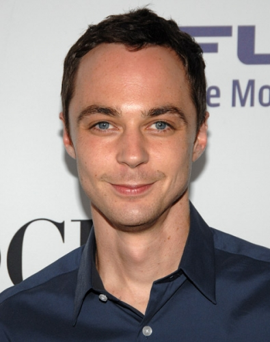 jim parsons, gay famosi, coming out vip, jim parsons gay, todd spiewak