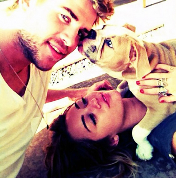 liam hemsworth, miley cyrus, billy ray cyrus, matrimonio miley cyrus liam hemsworth
