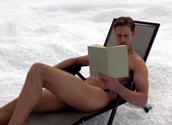 true blood,alexander skarsgard,eric northman