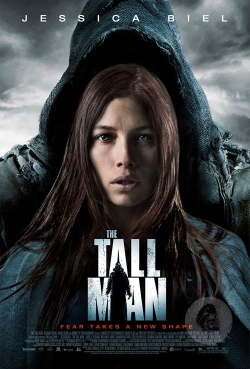 the tall man,the secret,jessica biel,pascal laugier,horror jessica biel