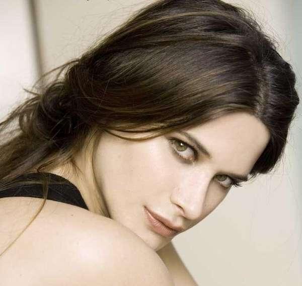 Un'attrice italiana entra nel cast di True Blood