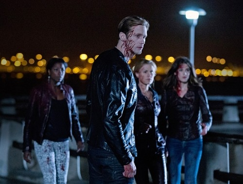 true blood, true blood 6, spoiler, anticipazioni, anticipazioni true blood, alexander skarsgard, chi morirà in true blood