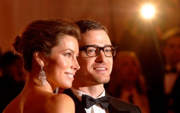 Matrimonio In Puglia Justin Timberlake : Matrimonio pugliese per justin timberlake e jessica biel