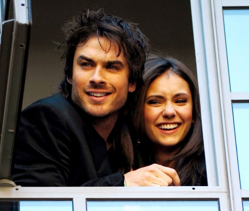 Ian-Somerhalder-Nina-Dobrev-London-the-vampire-diaries-actors-15570532-2117-1800.jpg