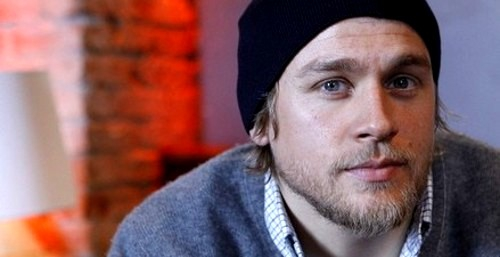 charlie hunnam, dakota johnson, cinquanta sfumature, cinquanta sfumature di grigio, sons of anarchy, fifty shades of grey