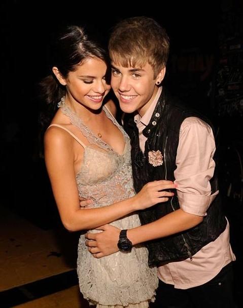 Justin Bieber, Selena Gomez, Amore Justin Bieber Selena Gomez, Justin ...
