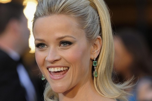 Reese-Witherspoon-Oscar_650x435.jpg