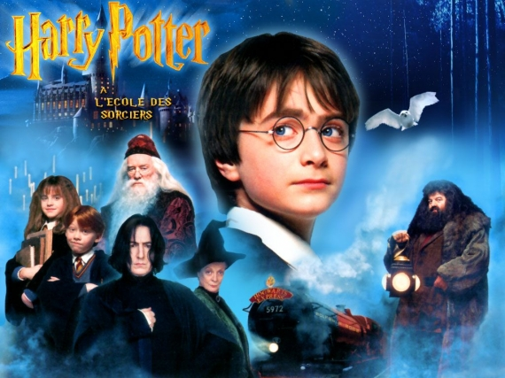 trailer, parodia, harry potter, parodia harry potter