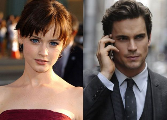 cinquanta sfumature, cinquanta sfumature di grigio, robert pattinson, bret easton ellis, dakota johnson, charlie hunnam, ian somerhalder, matt bomer, alexis bledel, e l james, christian grey, anastasia steele