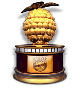 razzie_awards.jpg