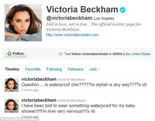 Victoria-Beckham-baby-shower-twitter2.jpg