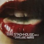 Novels by Charlaine Harris