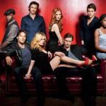 Promo Cast 2
