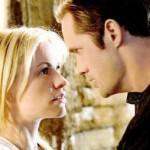 Eric&Sookie