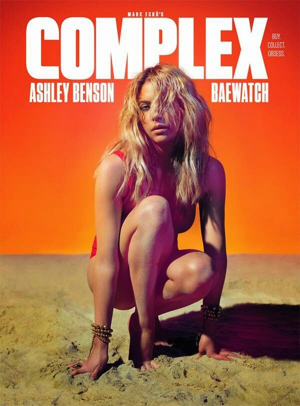 ashley-benson-complex