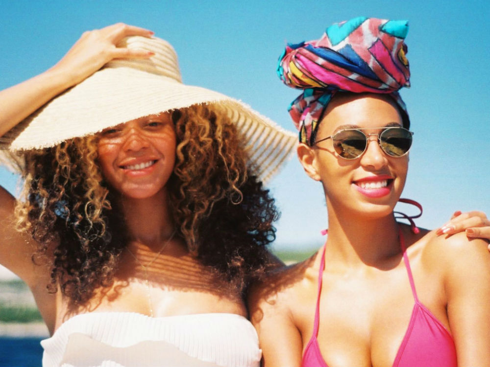 beyonce-solange