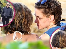 Kristen-Stewart-Kissing-Rumored-Girlfriend-Alicia-Cargile-PP