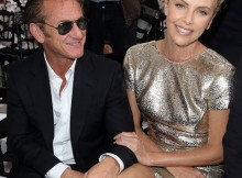 charlize-theron-engagement-ring-pictures-sean-penn-engaged-0724-h724