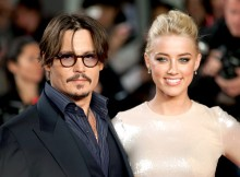johnny-depp-amber-heard-zoom