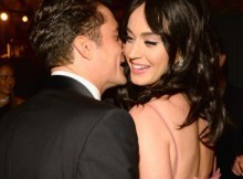 Katy-Perry-Orlando-Bloom-Dating