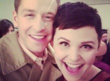 ginnifer-goodwin-pregnant-and-josh