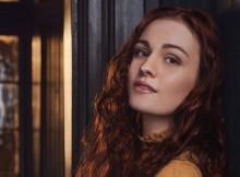 outlander-sophie-skelton-cast