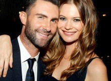 Adam-Levine-and-behati-prinsloo-4