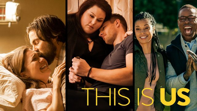 this is us milo ventimiglia mandy moore