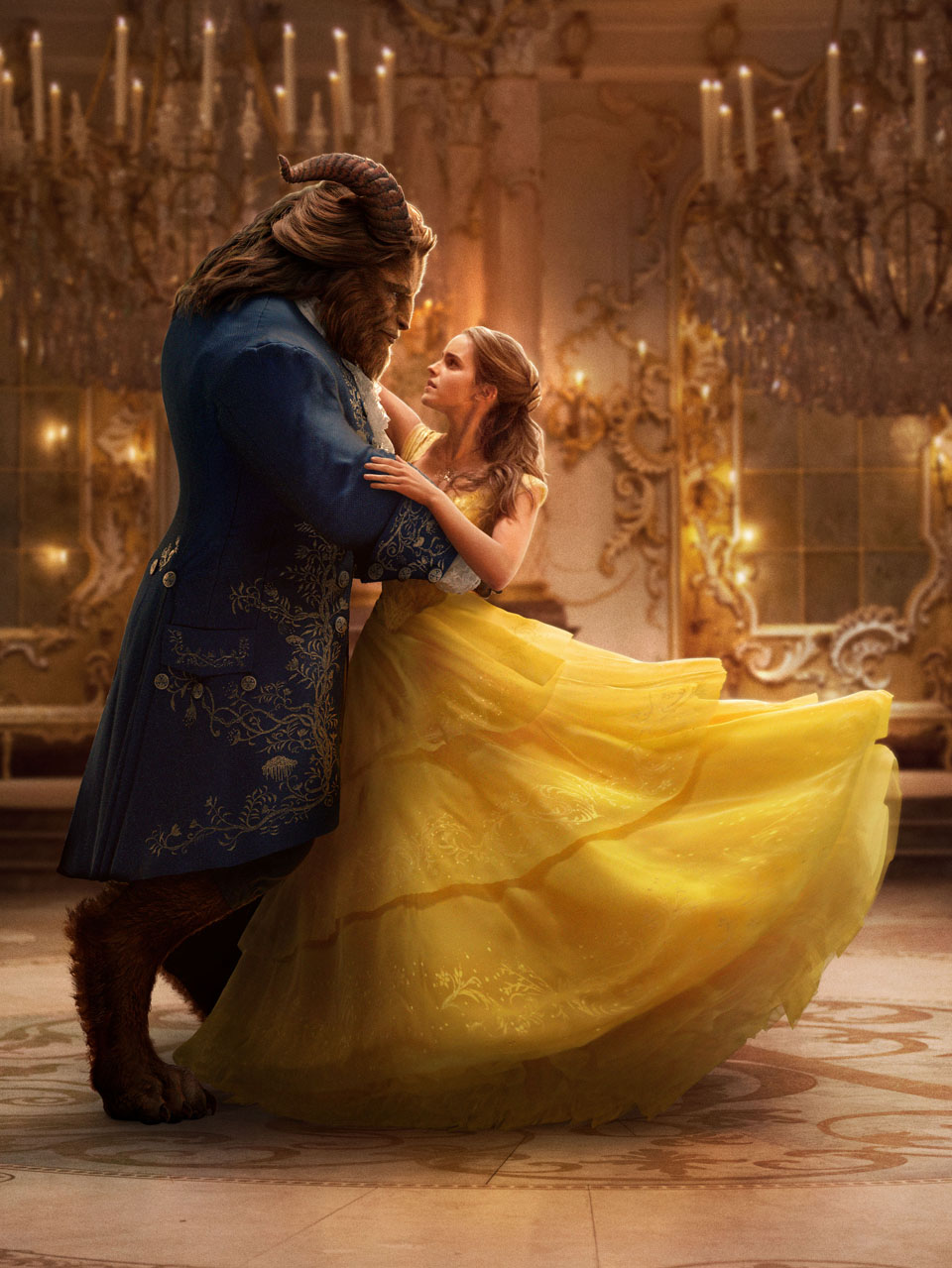 Beauty-and-the-Beast-post-11