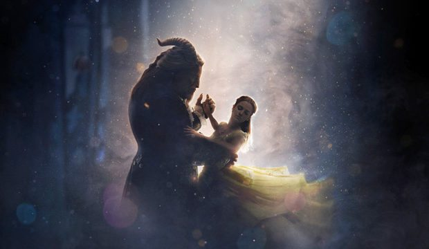 beauty-and-the-beast-poster-640-360-620x360