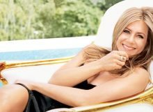 jennifer-aniston-6