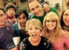 the-big-bang-theory-finira-con-la-stagione-10-1200x630