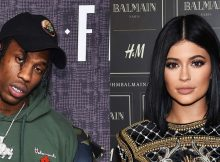 kylie-jenner-travis-scott-3