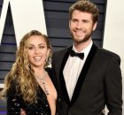 miley cyrus liam hemsworth