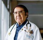 dottor nowzaradan, nozzy, dr now