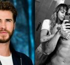 miley cyrus cody simpson liam hemsworth
