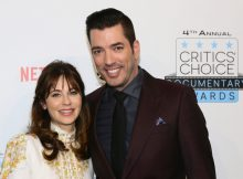 zooey deschanel jonathan scott