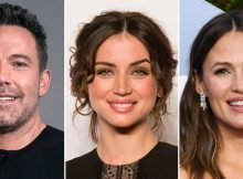 Ben-Affleck-and-Ana-de-Armas-Are-Officially-Dating-Jennifer-Garner-Approves