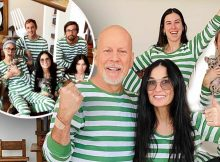 Bruce-Willis-reunite-to-self-isolate-with-their-daughters-amid-the-coronavirus-pandemic